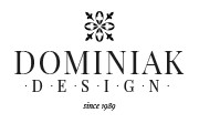 http://dominiak-design.com
