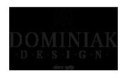 Dominiak Design - sklep internetowy